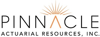 Pinnacle Actuarial Resources, Inc.