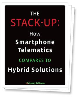 smartphone-telematics